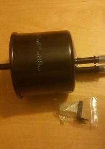 Fuel filter ford explorer sport trac 01-02 4.0l ranger 01-04 3.0l