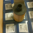 Case of twelve oil filters Ecogard x10232