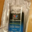 Pliogrip rapid repair by Valvoline