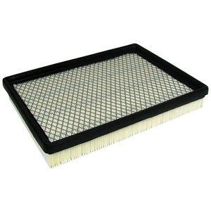 Air Filter ECOGARD XA5330