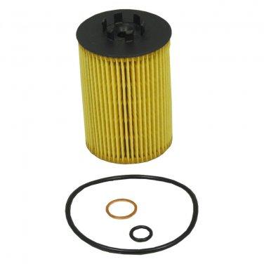 Engine Oil Filter-Premium Oil Filter ECOGARD X5511