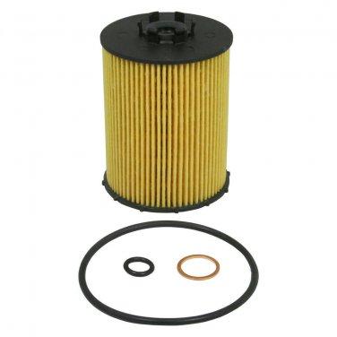 Ecogard X5564 Oil Filter