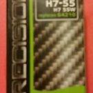 Eiko h7 55w pr