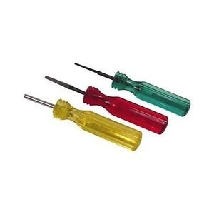 PICO WIRING Electrical Connector Tools Pin Extractor for Weather-Tite Connectors