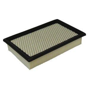 Air Filter ECOGARD XA5418