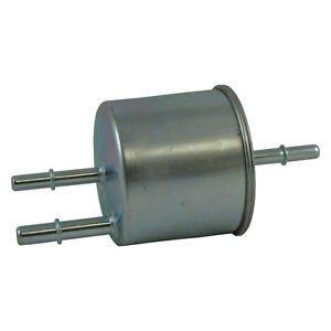 Ecogard XF65486 Fuel Filter