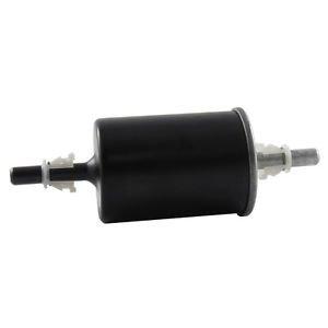 Fuel Filter ECOGARD XF64702