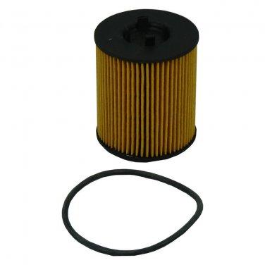 Engine Oil Filter ECOGARD X5309
