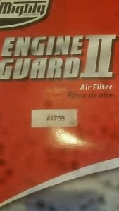 air filter e-350 @e450 super duty 2004-2010 6.0 litre engines