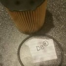 oil filter audi a6,a7,a8,quattro 2014-2016 x10234