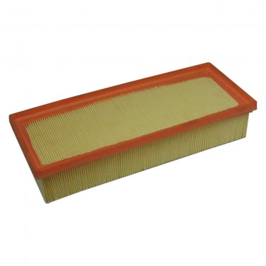 Air Filter ECOGARD XA6093 AUDI