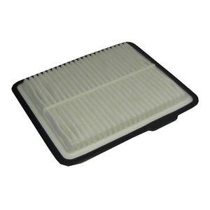 premium air filter xA5431 buick lucerene 06-2011 malibu 08-2012 g6 2007-2010
