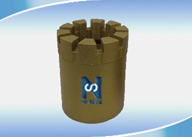 diamond core drill bits Diamond Core Drill Bit