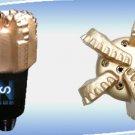 """83/4""""HM952XG China Best Ock Drill Bits Well Drilling"""