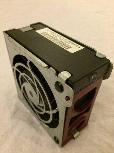 HP 80MM HOT-PLUG FAN 417425-001