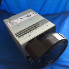 HP HOT SWAP POWER SUPPLY 304044-001 30-50872-02 212398-005