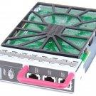 375393-005 - HP STORAGEWORKS FIBRE CHANNEL M5314B EMU Module - AD625B