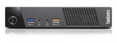 LENOVO 10AY008AUS THINKCENTRE M73 i5-4590T 4GB 180GB SSD WIN7 PRO 64 DG WIN8.1