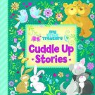 My Little Treasury Cuddle Up Stories New
