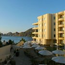Christmas Vacation Rental, Cabo  Mexico,2 BD/6 Bayview Suites/Cabo Villas
