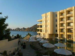 Christmas Vacation Rental, Cabo  Mexico,2 BD/6 Bayview Suites/Cabo Villas