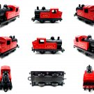 Lesney Matchbox - 0-4-0 Steam Locomotive - Superfast 43 - Vintage 1978 - NM - Free shipping