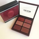 MAC Keepsake / Viva Glamorous Lip Palette (BNIB) Free USA Shipping