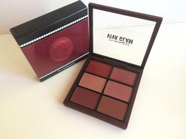 MAC Keepsake / Viva Glamorous Lip Palette (BNIB) Free USA Shipping