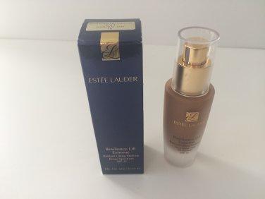 Estée Lauder Resilience Lift Extreme Radiant Lifting Makeup SPF 15 - Natural Tan  Free USA Ship