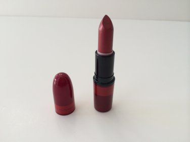 MAC Frost Lipstick - Racy (UNBoxed )  Free USA Shipping