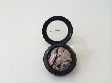MAC Mineralize Eyeshadow - Clarity  (UNBoxed)   Free USA Shipping