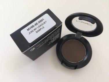 MAC Eye shadow - Join My League  *Free USA Shipping