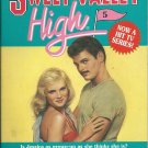 Sweet Valley High #5 by Francine Pascal