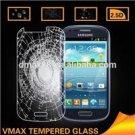 Samsung S3 Mini Tempered Glass