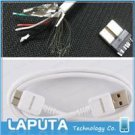 Samsung S5 Data Cable