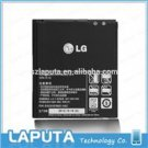 LG P880 Battery