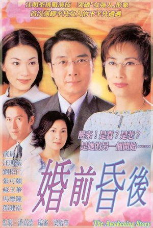 Sau Cơn Mê 2001 (The Awakening Story)