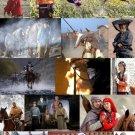 Thất Kiếm Khách 2006 (Seven Swordsmen)
