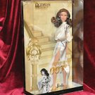 James Bond 007 Octopussy 2010 Black Label Barbie Doll New In Box