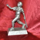 COOL KIDS AWARDS TROPHIES Girls Baseball-ROOM DECORATIONS *FREE SHIPPING*