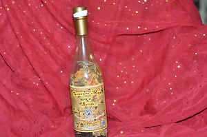 NEW Channel Craft Treasure Map In A Bottle Jigsaw Puzzle
