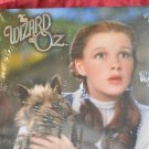 The Wizard of Oz a Sixteen-month 2005 Calendar New Never Opened