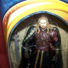 LORD OF THE RING EOMER 2003