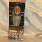 Justin Timberlake NSYNC Bobble Head, 2001, Best Buy, Collectible, New In Package