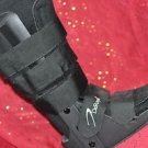 DEROYAL ANKLE SUPPORT HINGED MEDIUM ANKLE BRACE