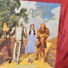 The Wizard of Oz a Sixteen-month 2006 Calendar New Never Opened