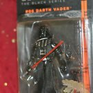 STAR WARS THE BLACK SERIES ACTION FIGURES #06 DARTH VADER HASBRO