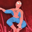 Marvel The Amazing Spider-man Action Figure Boys & Girls, Not Sure, and 3+