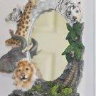 World of Wonder Animal Mirror