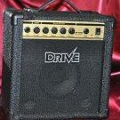 Drive CD 100B Bass Amplifier